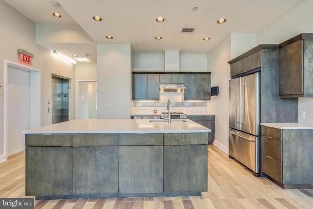 1 Bedroom, Bethesda Rental in Washington, DC for $3,800 - Photo 1
