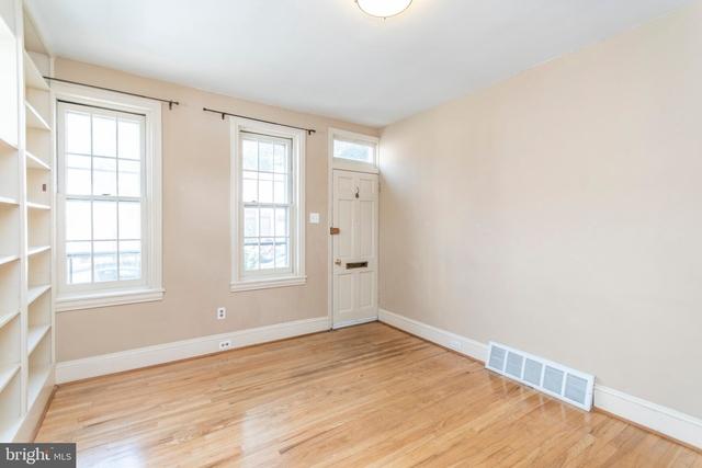 2 Bedrooms, Fitler Square Rental in Philadelphia, PA for $2,450 - Photo 2