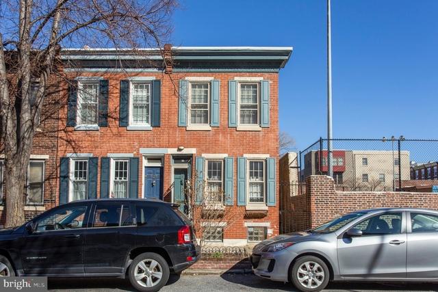 2 Bedrooms, Fitler Square Rental in Philadelphia, PA for $2,450 - Photo 1