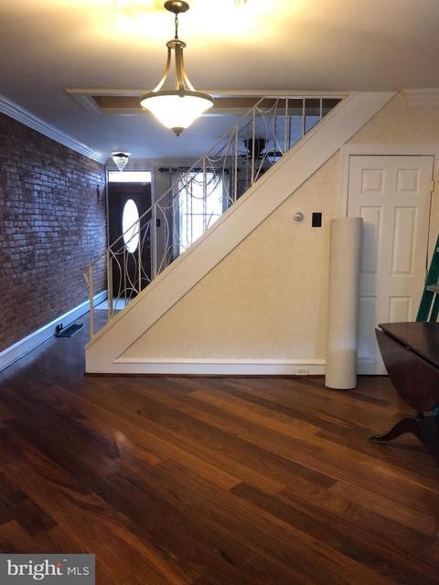 2 Bedrooms, Queen Village - Pennsport Rental in Philadelphia, PA for $1,600 - Photo 2