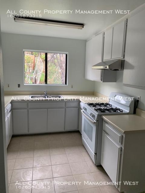 2 Bedrooms, Angelino Heights Rental in Los Angeles, CA for $2,000 - Photo 1