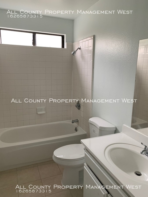 2 Bedrooms, Angelino Heights Rental in Los Angeles, CA for $2,000 - Photo 2