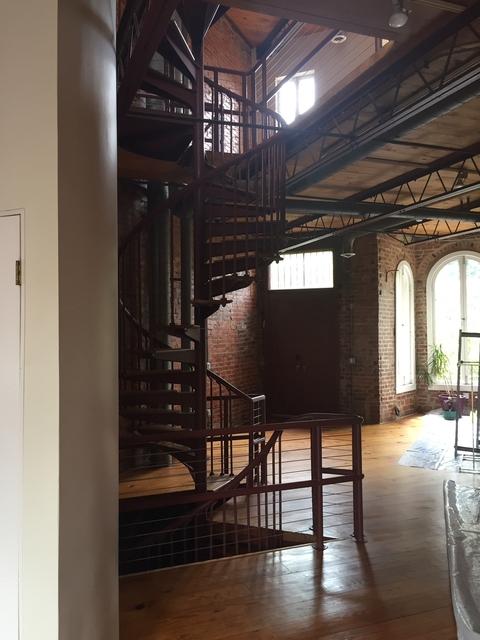 2 Bedrooms, Dupont Circle Rental in Washington, DC for $6,950 - Photo 1