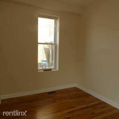 3 Bedrooms, Bucktown Rental in Chicago, IL for $2,195 - Photo 1