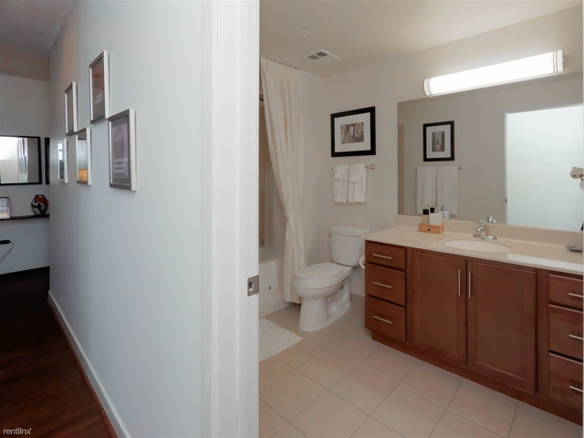 1 Bedroom, Fulton River District Rental in Chicago, IL for $2,098 - Photo 1