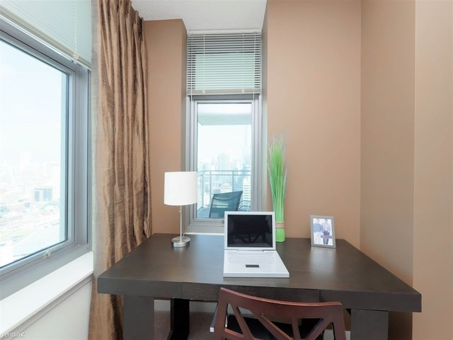 1 Bedroom, Fulton River District Rental in Chicago, IL for $2,098 - Photo 2