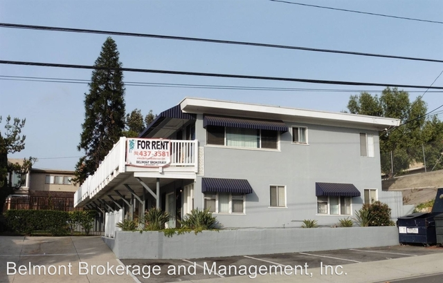 2 Bedrooms, Civic Center Rental in Los Angeles, CA for $1,725 - Photo 1