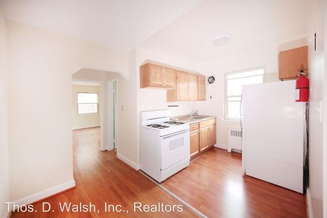 1 Bedroom, U Street - Cardozo Rental in Washington, DC for $2,300 - Photo 1