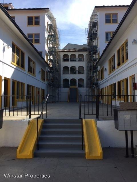 2 Bedrooms, Westlake North Rental in Los Angeles, CA for $1,825 - Photo 1