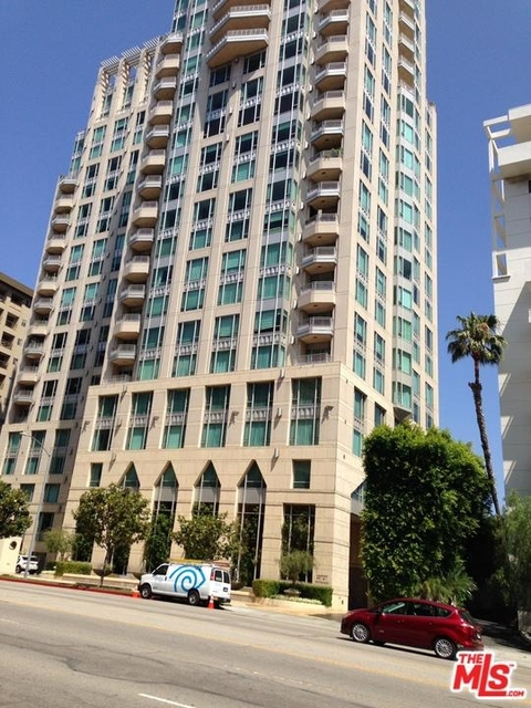 2 Bedrooms, Westwood Rental in Los Angeles, CA for $10,500 - Photo 1