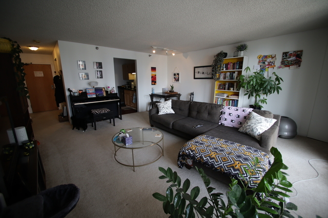 1 Bedroom, The Loop Rental in Chicago, IL for $1,800 - Photo 2