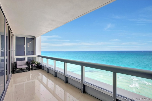2 Bedrooms, Atlantic Heights Rental in Miami, FL for $8,000 - Photo 1