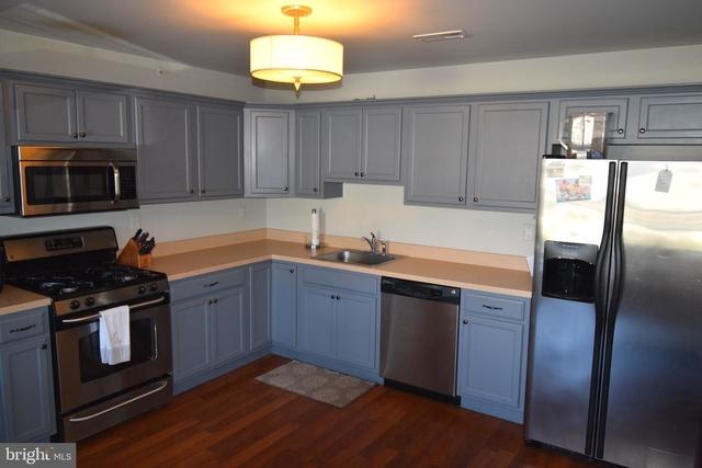2 Bedrooms, Mantua Rental in Philadelphia, PA for $1,450 - Photo 2