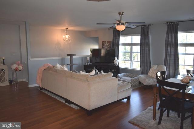 2 Bedrooms, Mantua Rental in Philadelphia, PA for $1,450 - Photo 1