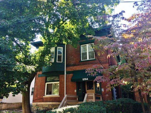 Highland Park Apartments for Rent, including No Fee Rentals