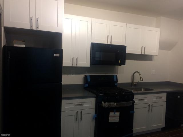 6 Bedrooms, Powelton Village Rental in Philadelphia, PA for $3,099 - Photo 1