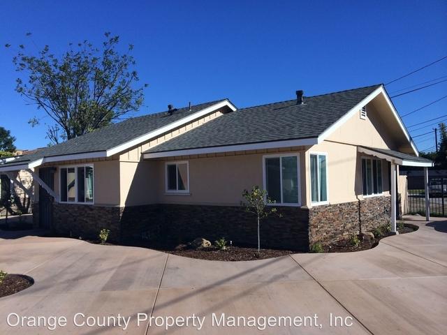 1 Bedroom, Westside Costa Mesa Rental in Los Angeles, CA for $1,395 - Photo 2