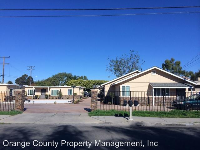1 Bedroom, Westside Costa Mesa Rental in Los Angeles, CA for $1,395 - Photo 1
