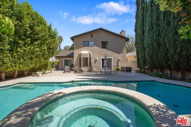 4 Bedrooms, Sherman Oaks Rental in Los Angeles, CA for $6,750 - Photo 1