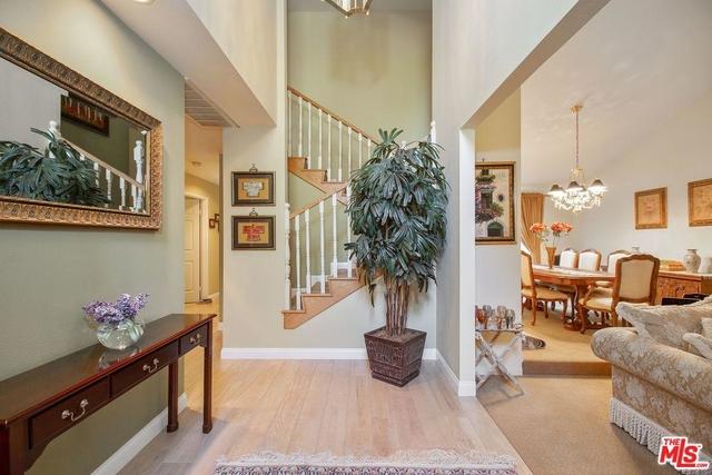 4 Bedrooms, Sherman Oaks Rental in Los Angeles, CA for $6,750 - Photo 2