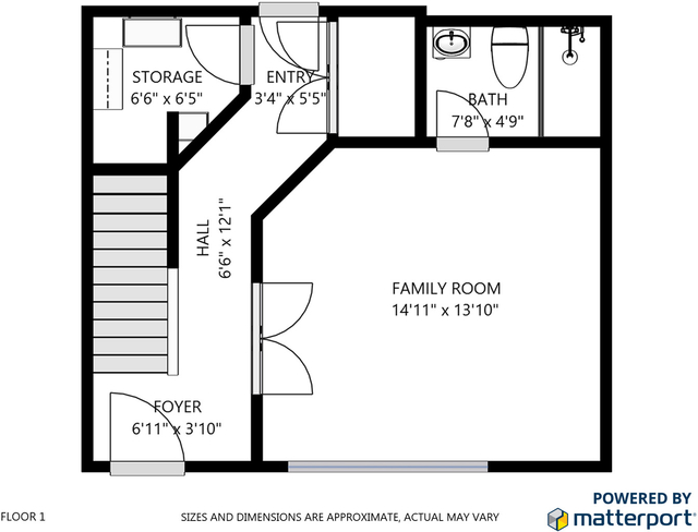 3 Bedrooms, North Center Rental in Chicago, IL for $4,250 - Photo 2