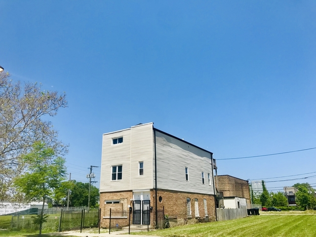 2 Bedrooms, Near West Side Rental in Chicago, IL for $1,350 - Photo 1