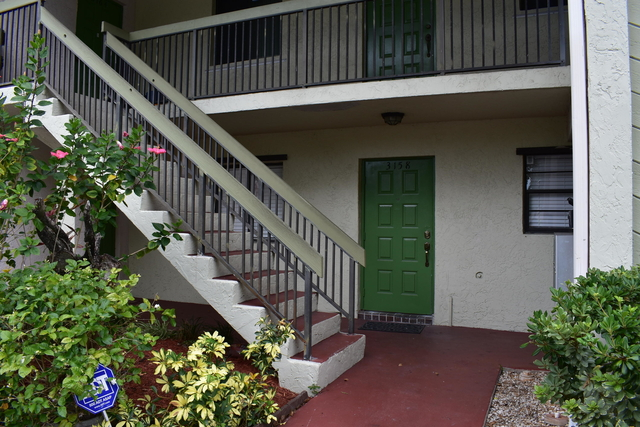 2 Bedrooms, Country Club Rental in Miami, FL for $1,550 - Photo 2
