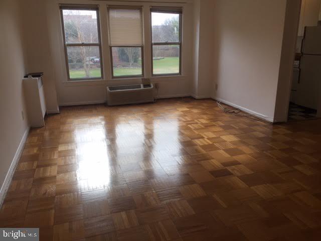1 Bedroom, East Village Rental in Washington, DC for $1,800 - Photo 2