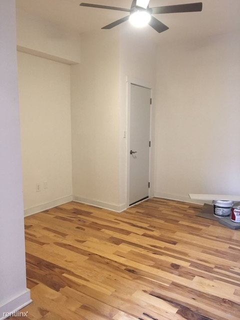 2 Bedrooms, Center City East Rental in Philadelphia, PA for $2,050 - Photo 2