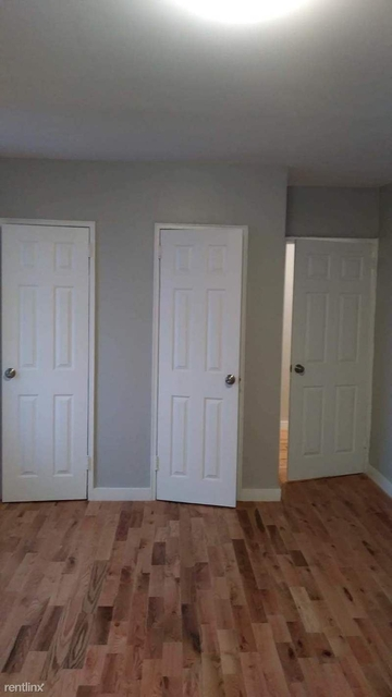 2 Bedrooms, Bayswater Rental in Long Island, NY for $1,875 - Photo 1