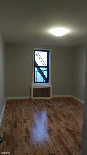 2 Bedrooms, Bayswater Rental in Long Island, NY for $1,875 - Photo 2