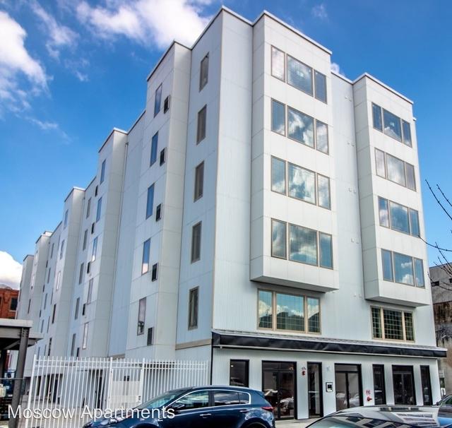 2 Bedrooms, Northern Liberties - Fishtown Rental in Philadelphia, PA for $1,950 - Photo 2