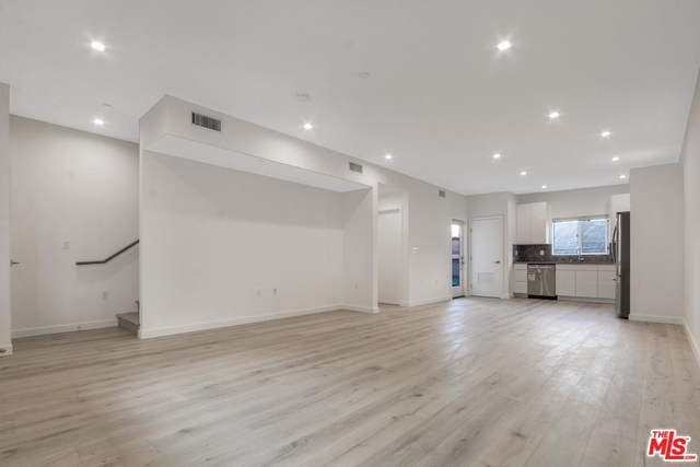 3 Bedrooms, Central Hollywood Rental in Los Angeles, CA for $3,995 - Photo 2