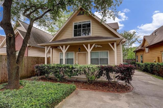 3 Bedrooms, Midtown Rental in Houston for $1,900 - Photo 2