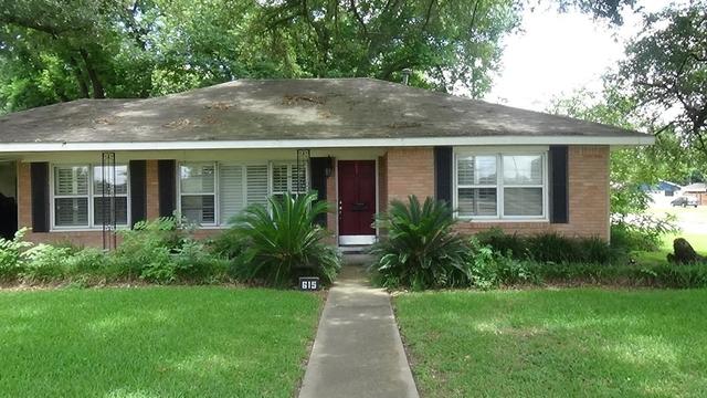 3 Bedrooms, Belknap Rental in Houston for $1,350 - Photo 1