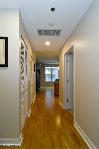 2 Bedrooms, Near West Side Rental in Chicago, IL for $2,950 - Photo 2