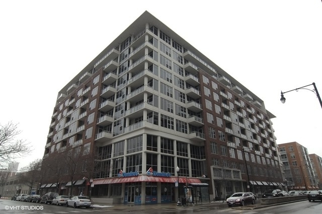 2 Bedrooms, Near West Side Rental in Chicago, IL for $2,950 - Photo 1