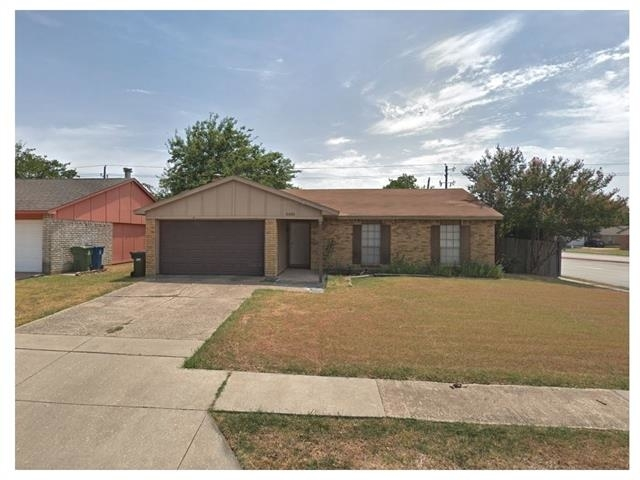 3 Bedrooms, The Colony Rental in Dallas for $1,275 - Photo 1
