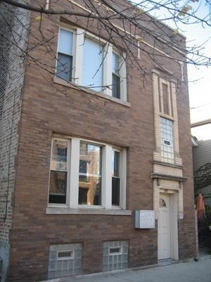 2 Bedrooms, Fulton Market Rental in Chicago, IL for $1,600 - Photo 1
