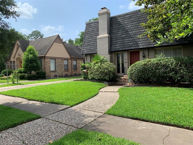 3 Bedrooms, Richwood Rental in Houston for $2,800 - Photo 2