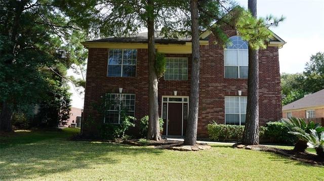 4 Bedrooms, Mills Branch Village Rental in Houston for $2,100 - Photo 2
