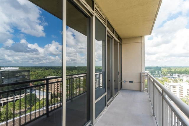 2 Bedrooms, Great Uptown Rental in Houston for $3,822 - Photo 1