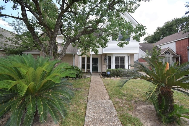 4 Bedrooms, Westwick Rental in Houston for $2,750 - Photo 2
