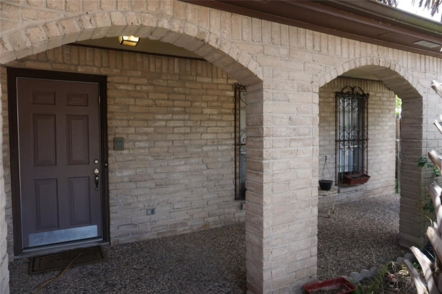 3 Bedrooms, Fondren Southwest Northfield Rental in Houston for $1,750 - Photo 2