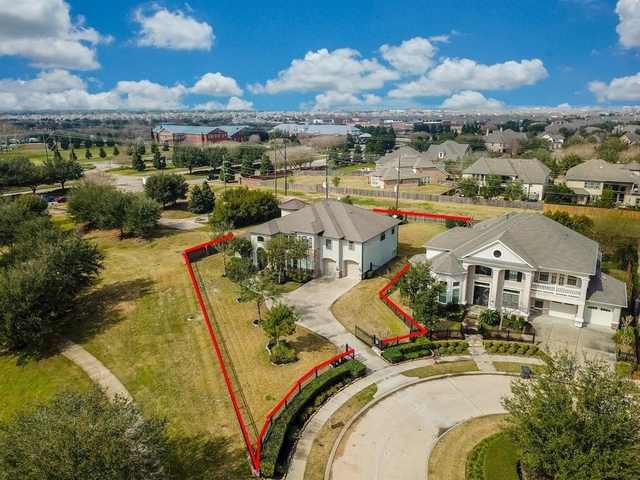 5 Bedrooms, Sugar Land Rental in Houston for $4,600 - Photo 1