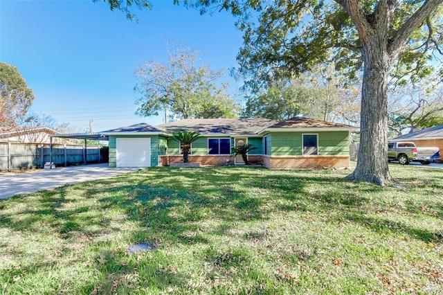 3 Bedrooms, Wrenwood Rental in Houston for $1,850 - Photo 1