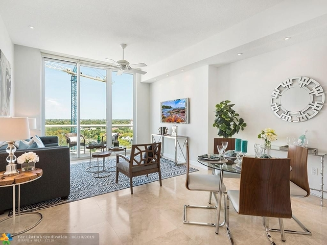 1 Bedroom, Beverly Heights Rental in Miami, FL for $2,100 - Photo 2