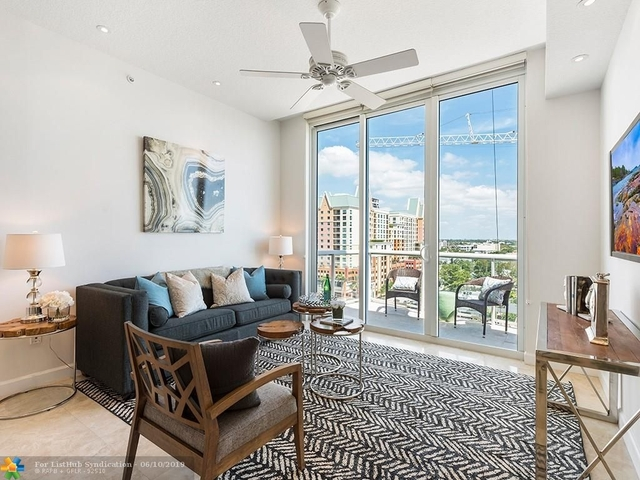 1 Bedroom, Beverly Heights Rental in Miami, FL for $2,100 - Photo 1