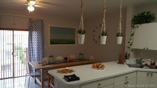 3 Bedrooms, La Espada Rental in Miami, FL for $1,700 - Photo 1