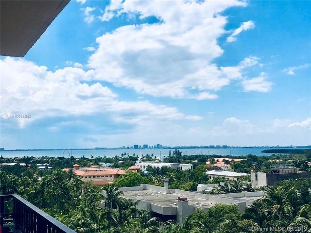 4 Bedrooms, Village of Key Biscayne Rental in Miami, FL for $10,000 - Photo 1